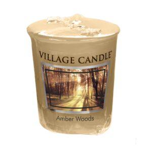 village_amber_woods_mala_svijeca