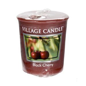 village_black_cherry_mala_svijeca