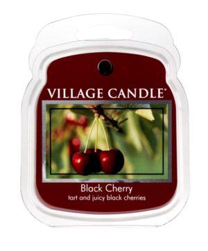Black Cherry-vosak