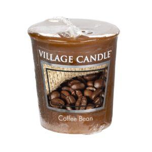 village_coffee_bean_mala_svijeca