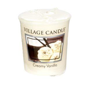 village_creamy_vanilla_mala_svijeca