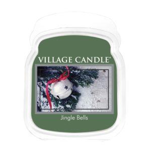 village_jingle_bells_vosak