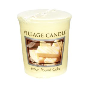 village_lemon_pound_cake_mala_svijeca