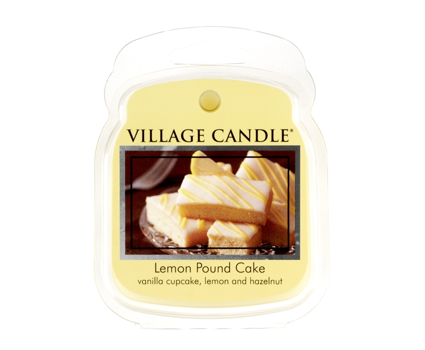 village_lemon_pound_cake_vosak