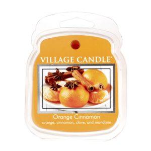 village_orange_cinnamon_vosak