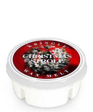 Christmas Stroll-vosak