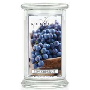 Kringle_L_Concord_Grape_jar_svijeca
