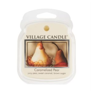 Village_Caramelized_Pear_vosak