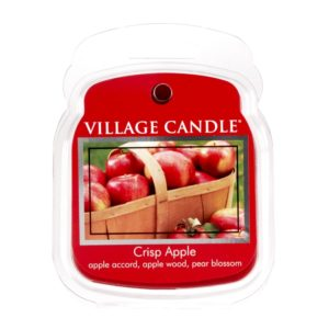 Village_Crisp_Apple_vosak