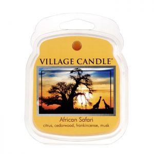 Village_African_Safary_vosak
