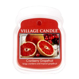 Village_Canberry_Grapefruiz_vosak