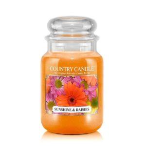 Country_L_sunshine_daisies_svijeca