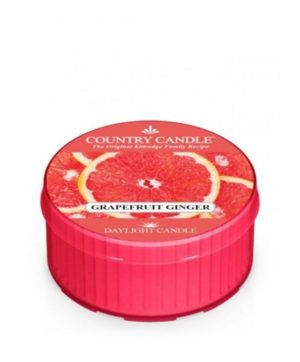 Grapefruit Ginger-dlcc