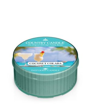 Coconut Colada-dlcc