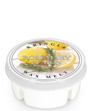 Rosemary Lemon-vosak