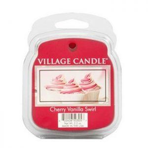 Village_Cherry_Vanilla_Swirl_vosak