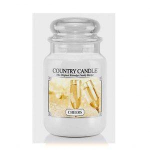 Cauntry_candle_cheers_L_svijeca