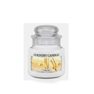 Cauntry_candle_cheers_S_svijeca