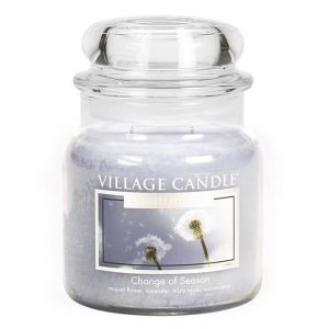 Village_candle_change_of_season_M_jar_svijeca