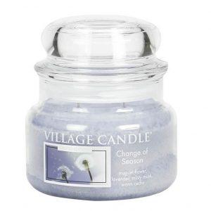 Village_candle_change_of_season_S_jar_svijeca
