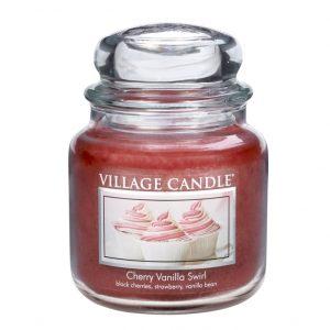 Village_cherry_vanilla_swirl_M_svijeca