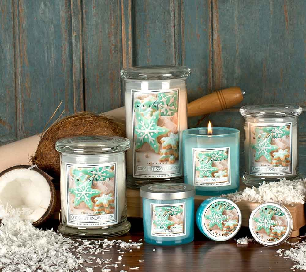 https://candle-land.eu/wp-content/uploads/2017/11/american_heritage_kringle_candle_coconut_snowflake_glam.jpg