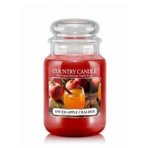 Spiced_apple_chai_der_svijeca_L_country