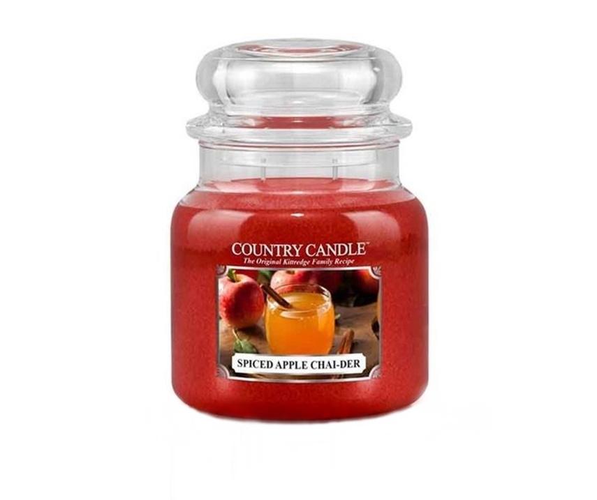 Spiced_apple_chai_der_svijeca_M_country_3
