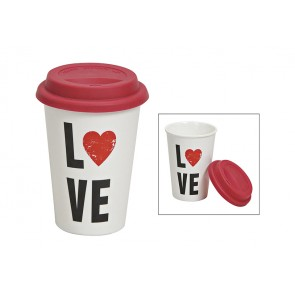 Salica_mug_to_go_love