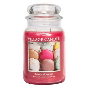 Village_Candle_french_macaroon_L_svijeca_jar