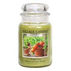 Village_Candle_tomato_vine_L_svijeca_jar