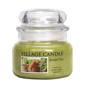 Village_Candle_tomato_vine_S_svijeca_jar