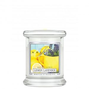 Kringle_Mini_Lemon_Lavender_svijeca_jar