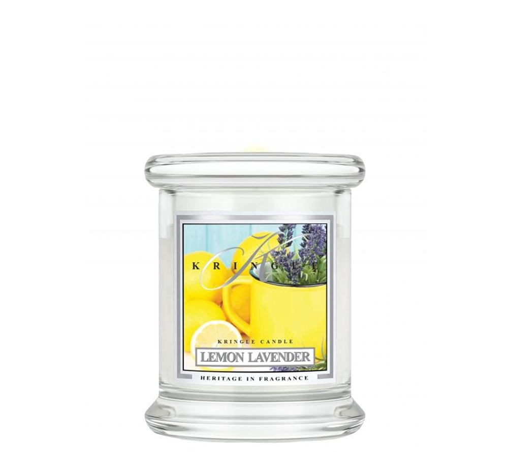 Kringle_Mini_Lemon_Lavender_svijeca_jar