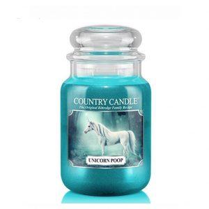 Country_candle_L_Unicorn_Poop_svijeca