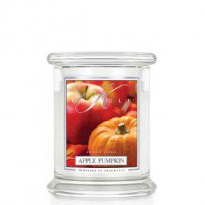 Kringle_Apple_Pumpkin_S_svijeca