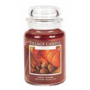 Village_candle_Indian_Summer_svijeca_L