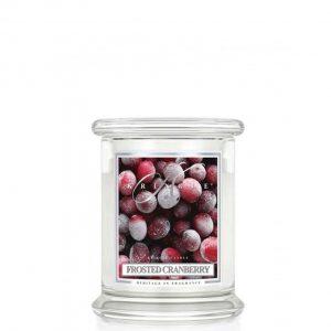 Kringle_Frosted_Cranberry_mini_svijeca