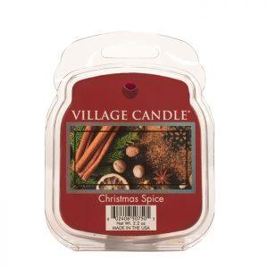 Village_Christmas_Spice_vosak
