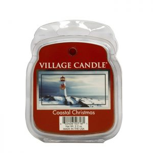 Village_Coastal_Christmas_vosak