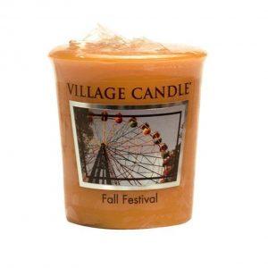 Village_Fall_Festival_mala_svijeca