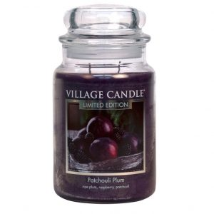 Village_Patchouli_Plum_L_svijeca