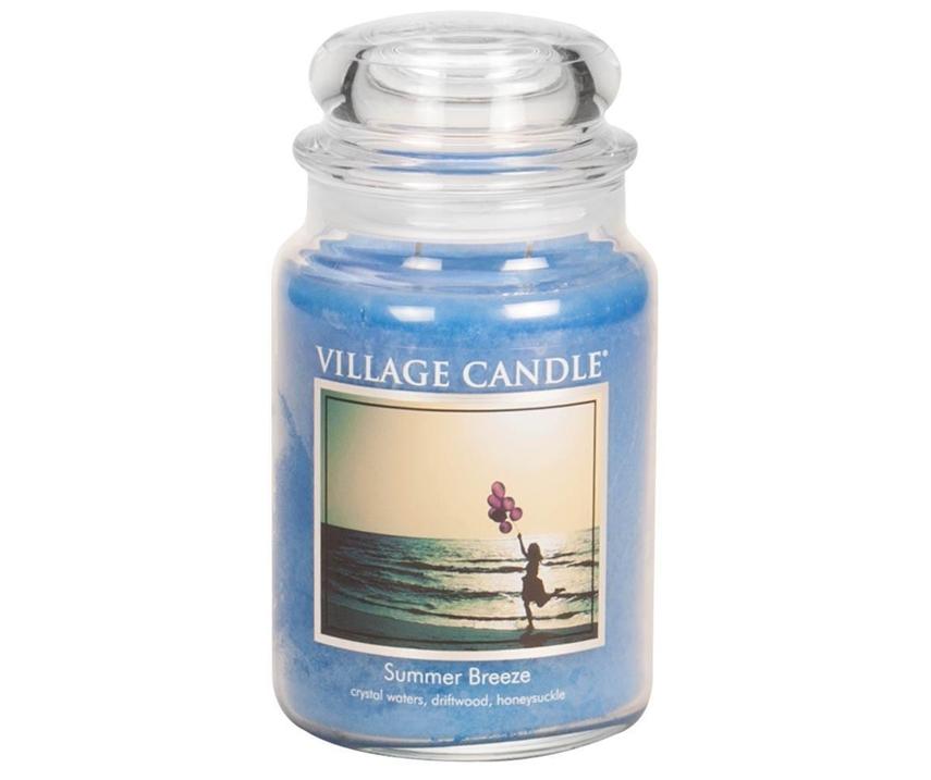 Village_Summer_Breeze_L_svijeca