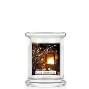 Kringle_Cozy_Christmas_mini_svijeca