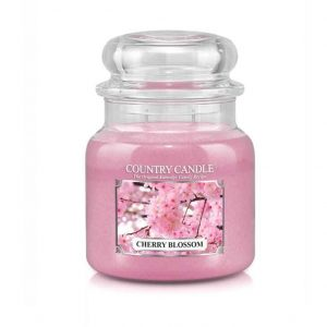 Country_candle_Cherry_Blossom_M