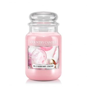 Country_candle_L_Blushberry_Frose_svijeca