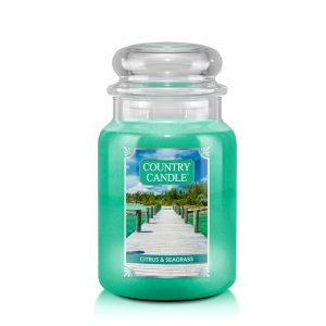 Country_candle_L_Citrus_and_Seagrass_svijeca
