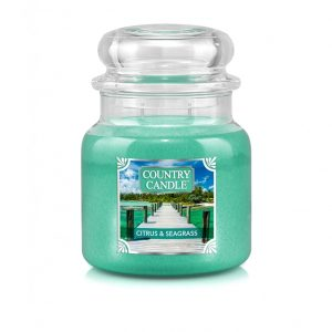 Country_candle_M_Citrus_and_Seagrass_svijeca