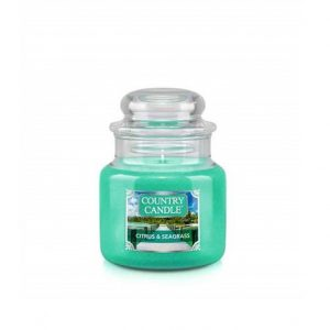 Country_candle_S_Citrus_and_Seagrass_svijeca