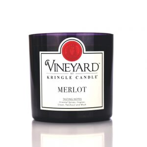 Kringle_Candle_Vineyard_Merlot_svijeca